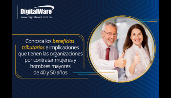 BENEFICIOS TRIBUTARIOS EMPRESAS